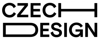 CZECHDESIGN-LOGO-2-RGB-BLACK_72dpi_2-unsmushed-320x128-1.png