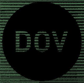 DOV-320x317-1.png