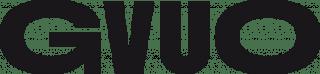 GVUO_logo_2017.ai_-320x74-1.png
