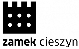 Logo-zamek-cieszyn-logo-unsmushed-320x201-1.png