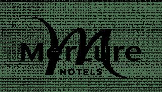 Mercure-hotels-mono-320x182-1.png