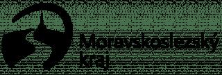 logo_mskraj-05-unsmushed-320x108-1.png