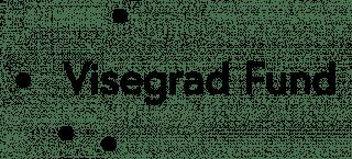 logo_visegrad-08-unsmushed-320x145-1.png