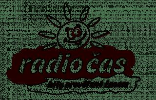 radio-320x205-1.png